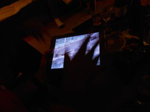 photo tablette 036