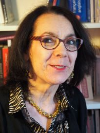 Elisabeth Baton-hervé