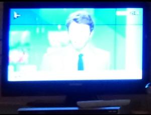 tv-jt